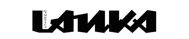 Vihreä Lanka -logo
