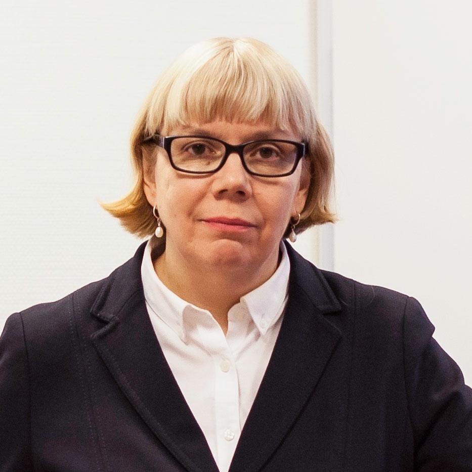 Käyttäjän Elina Grundström kuva