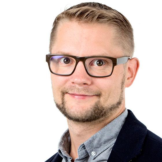 Käyttäjän Juha Honkonen kuva