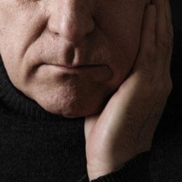 Käyttäjän Mynthon-mies kuva