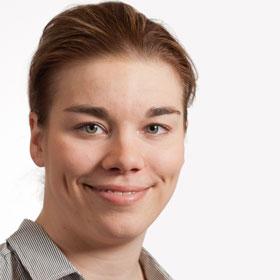 Käyttäjän Marika Kemppainen kuva
