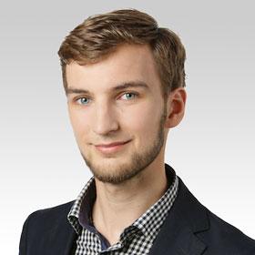 Käyttäjän Viljami Kankaanpää kuva