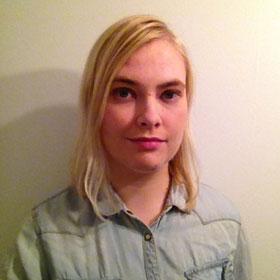 Käyttäjän Marianne Niemelä kuva