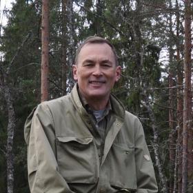 Käyttäjän Hannu Tuominen kuva
