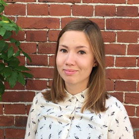Käyttäjän Sunna Kokkonen kuva
