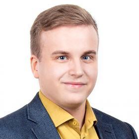 Käyttäjän Emil Sillanpää kuva