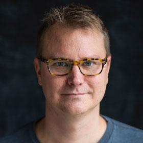 Käyttäjän Niklas Kaskeala kuva
