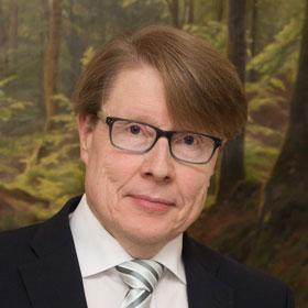 Käyttäjän Sakari Kouti kuva