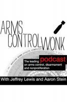 Arms Control Wonk