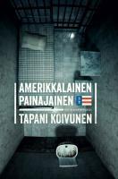 Amerikkalainen painajainen