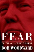 Fear-kirja