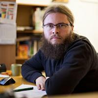 Käyttäjän Sammeli Heikkinen kuva
