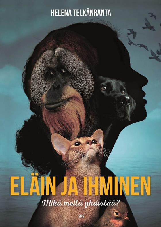 Eläin ja ihminen