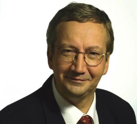 Jarl Ahlbeck