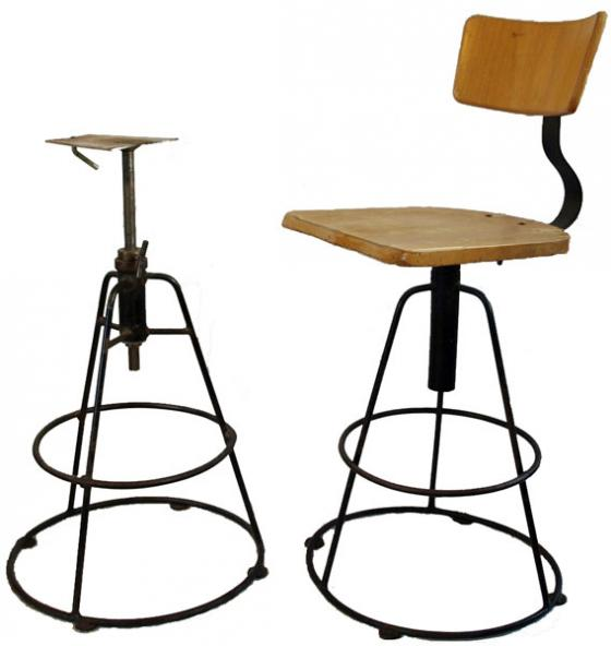 Karhu-tuolit.