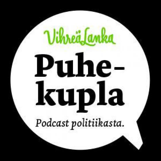 Puhekupla-logo
