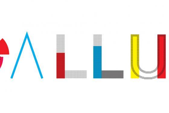Gallup-teksti kuvituskuvassa