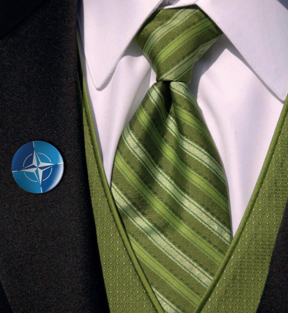 Nato-kuvitus.