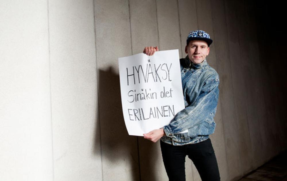 Sebastian Tynkkenen.