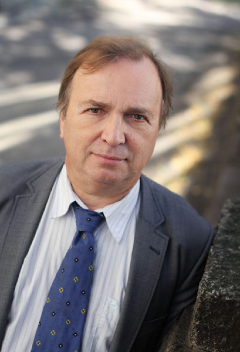 Heikki Taimio.