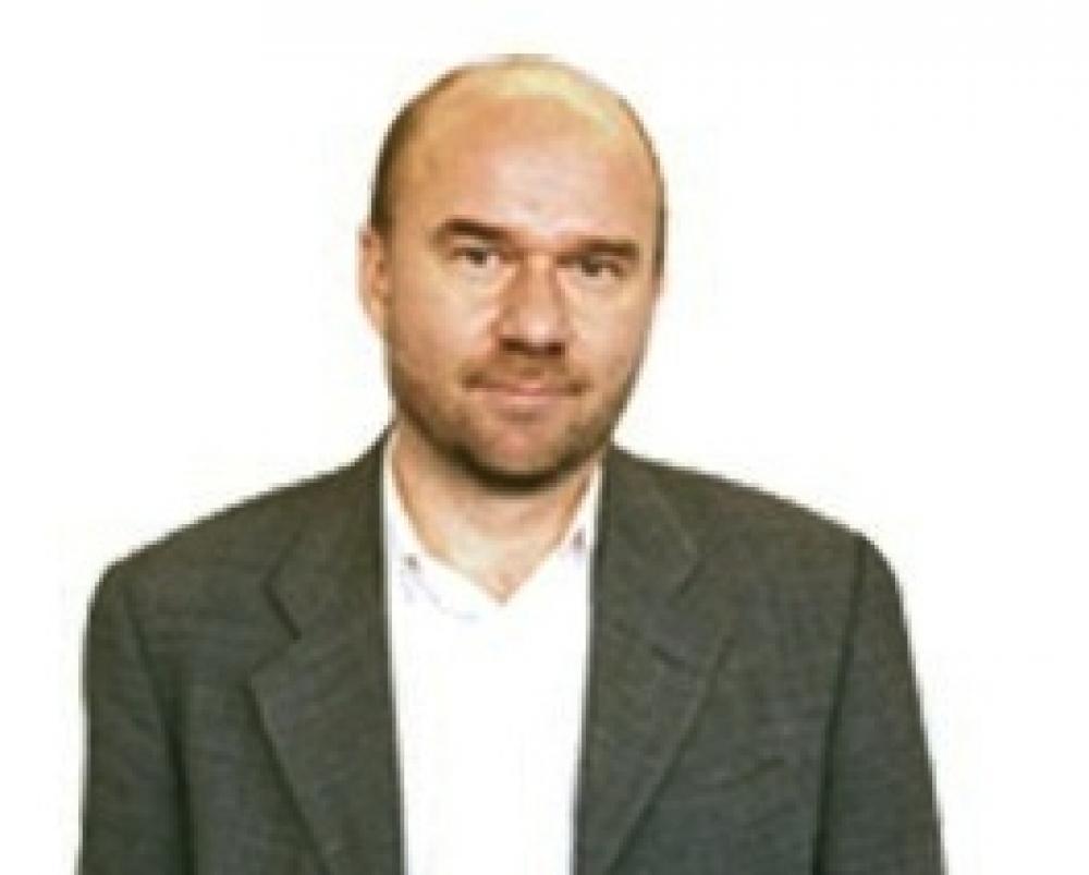 Teppo Turkki