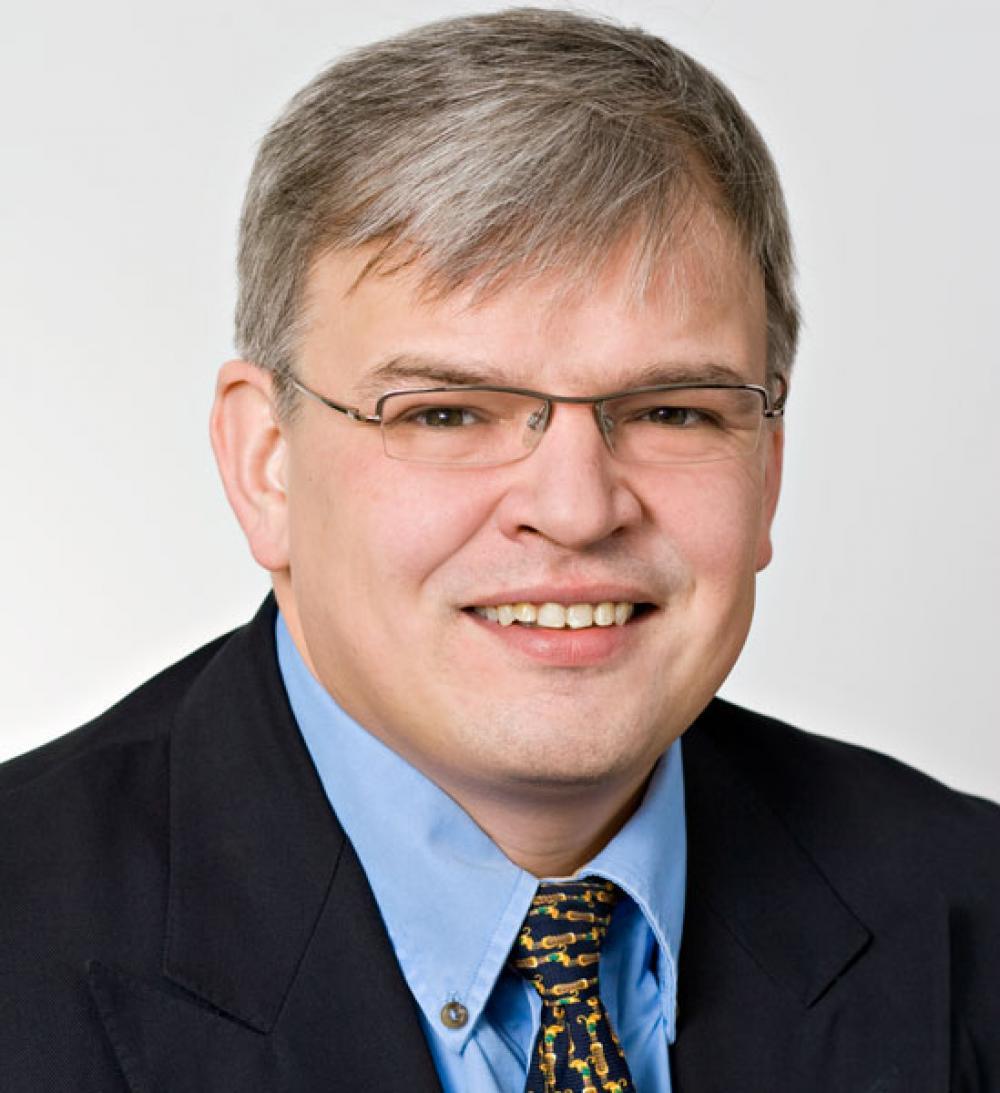 Juha Honkatukia.