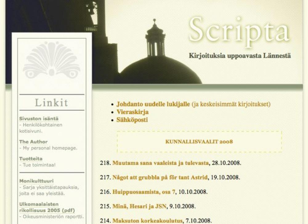 www.halla-aho.com/scripta/