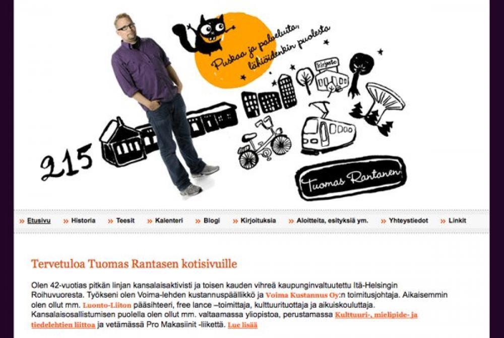 www.tuomasrantanen.fi