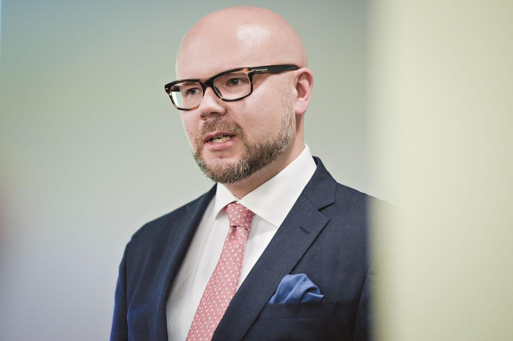 Matti Hietanen