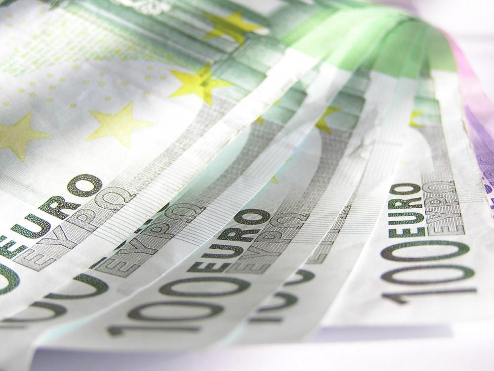 Euroseteleitä