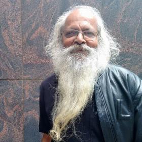 V.T. Padmanabhan