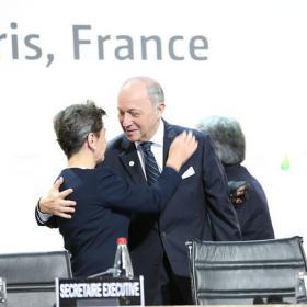 Figueres ja Fabius
